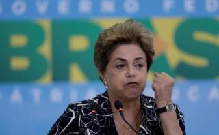¿Por qué Dilma tiene hoy más esperanzas de volver al poder?