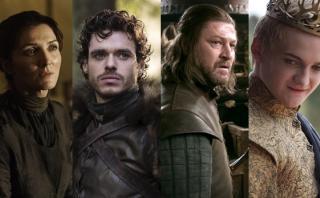 """""""Game of Thrones"""": ¿revivirá alguien más en la serie?"""