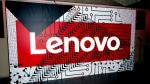 Revive el Lenovo Tech World - Noticias de phab 2 pro