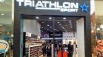 Día del Niño: los eventos y ofertas que tendrán estas empresas - Noticias de triathlon sport