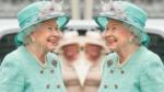 ¿Por qué la reina Isabel II de Inglaterra tiene dos cumpleaños? - Noticias de esto es guerra de verano