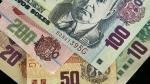 Necesitamos más ricos, por Ian Vásquez - Noticias de ian vasquez