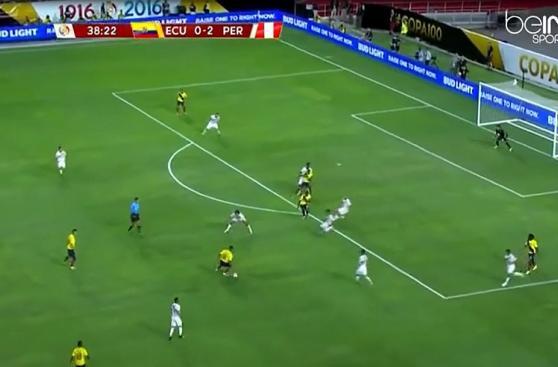 Perú vs. Brasil: los errores que no debe repetir la selección