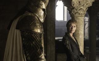 Game of Thrones EN VIVO: hora y canal donde ver el capítulo 8