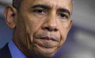 El asesino de Orlando aparentemente actuó solo, sostiene Obama