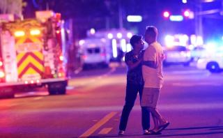Cuatro preguntas clave sobre la masacre en Orlando