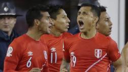 Perú vs Colombia: día, hora y canal por duelo por Copa América