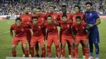 UNOxUNO de Perú en histórico 1-0 ante Brasil por Copa América - Noticias de carrusel