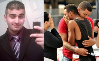Confirmado: Matanza de Orlando no dejó víctimas peruanas