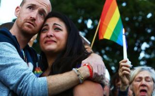 Masacre en Orlando: La cronología del horrendo crimen