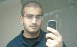 """Autor de la masacre en Orlando """"parecía un ser humano normal"""""""