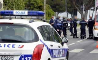 Francia: Estado Islámico se atribuye ataque contra un policía