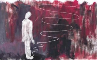 La difícil tarea que le espera a PPK, por Carlos A. Montaner
