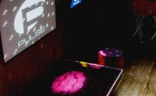 ¿Cómo es Pulse, el bar gay de Orlando donde ocurrió la masacre?