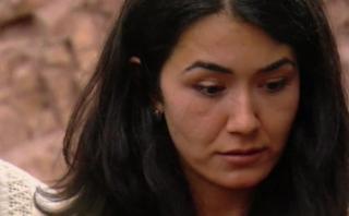 "Ex esposa del atacante de Orlando: ""Era mentalmente inestable"""