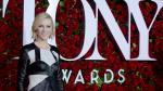 Premios Tony 2016: el look de los famosos en la alfombra roja - Noticias de lupita nyong
