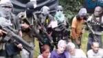 Islamistas ejecutan a rehén canadiense en Filipinas - Noticias de benigno aquino