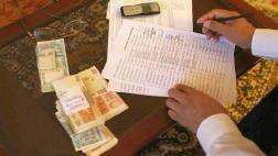 Día del Padre: Siete recomendaciones para ordenar tus finanzas
