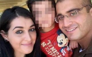 Esposa del asesino de Orlando habría sabido de sus planes