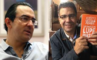 FIL Lima 2016: Más de 30 escritores colombianos asistirán