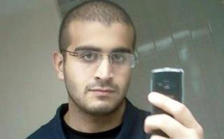 Orlando: Asesino quería que EE.UU. dejara de atacar Afganistán