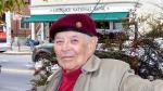 Gregory Rabassa, traductor del Boom Literario, murió a los 94 - Noticias de gregory lee