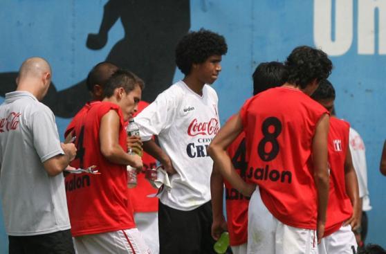 Pedro Gallese: la carrera del portero que es figura en la Copa