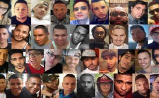 Masacre en Orlando: Las jóvenes vidas truncadas por el ataque