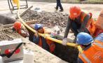 MEM: Gases del Norte distribuirá gas natural en Piura