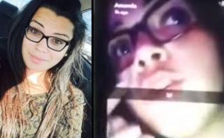 Orlando: La increíble historia de la joven que grabó la masacre