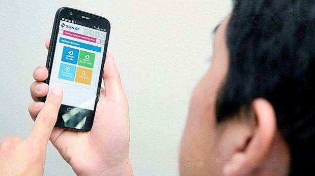 Sigue estos cinco pasos para emitir facturas electrónicas