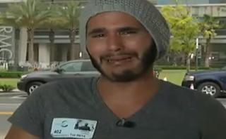 Orlando: El dramático testimonio del joven que perdió 11 amigos