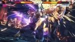 Tekken 7 estará disponible a principios de 2017 según E3 - Noticias de microsoft