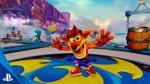 E3 2016: Crash Bandicoot vuelve para PS4 [VIDEO] - Noticias de crash bandicoot
