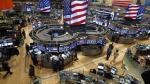 6 cosas que comunicará hoy la Fed, según Mohamed El Erian - Noticias de punto fijo