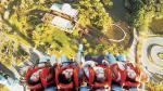 10 de los mejores parques de atracciones del mundo - Noticias de disney plus