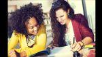 Las 8 características de las mujeres exitosas, según expertos - Noticias de personas exitosas