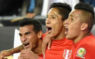 La Copa América es el Mundial que no tenemos [OPINIÓN]