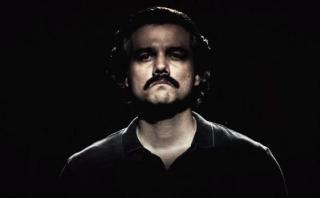 Narcos: Netflix promociona nueva temporada con este 'spoiler'