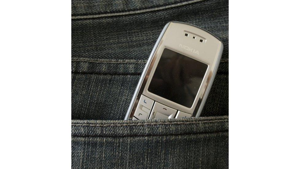 Los celulares Nokia valen hoy más que nunca.