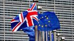 Campaña del Brexit en suspenso por asesinato de diputada Jo Cox - Noticias de precio del oro