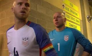Estados Unidos rindió homenaje a las víctimas de Orlando