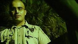 Orlando: Asesino apareció en documental sobre derrame petrolero