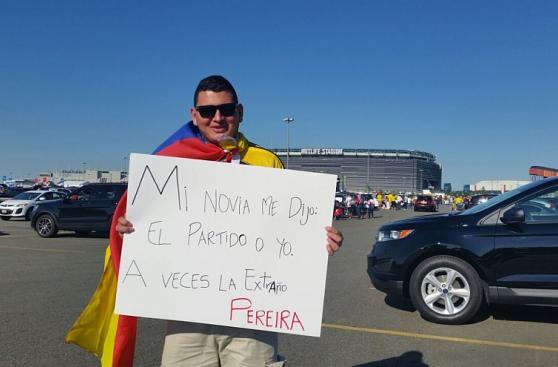 Perú vs. Colombia: la previa del duelo de la Copa América