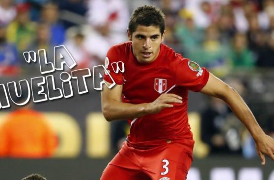 Selección peruana: ¿Qué jugadores no tienen 'chapa' conocida?