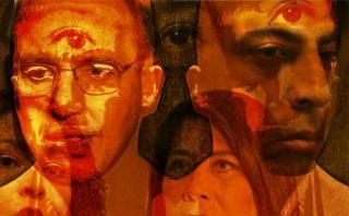 El otro chavismo, por Alfredo Bullard