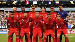 VOTA: ¿Quién fue el mejor jugador de Perú en la Copa América?