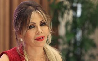 """""""El gran show"""" de Gisela no salió el sábado: conoce el motivo"""