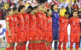 El mejor Perú en años, por Jorge Barraza [OPINIÓN]