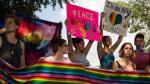 Orlando: Cadenas humanas evitan ataques a funerales de víctimas - Noticias de univision